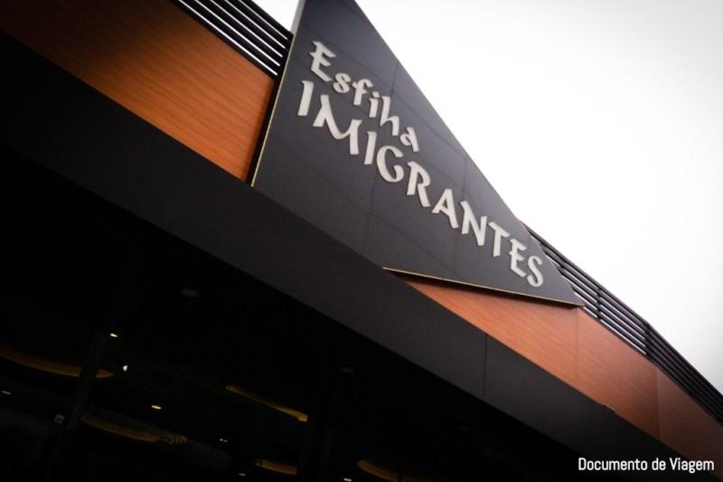 restaurante-esfiha-imigrantes-documento-de-viagem