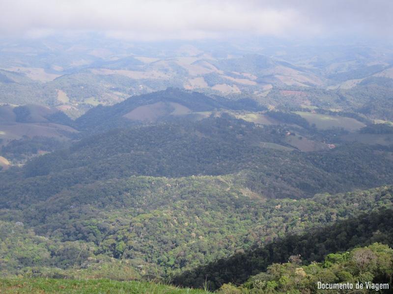 Santo Antônio do Pinhal