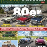 Motor Klassik 2020 08 18