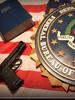 FBI Files