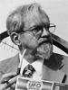 J. Allen Hynek