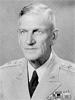 Robert Montague
