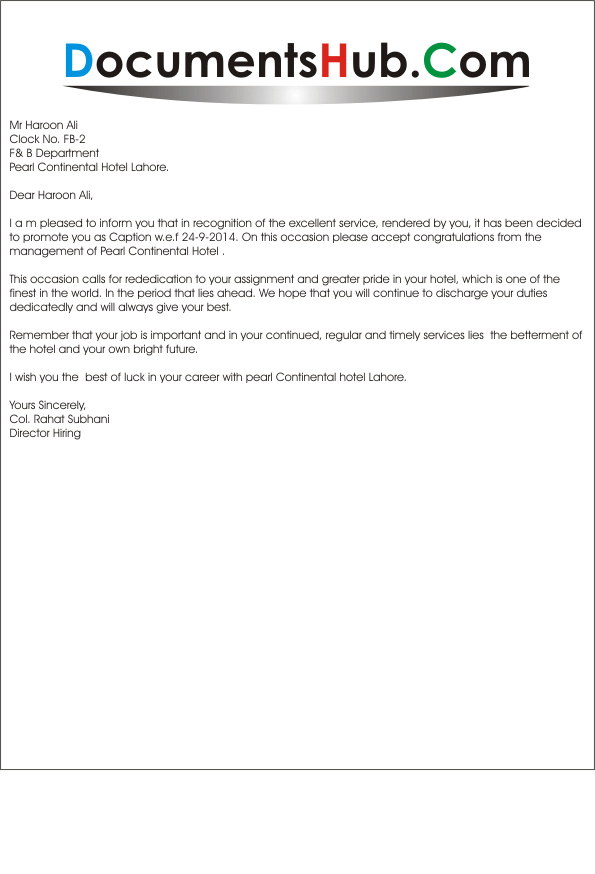 best photos of letter requesting job interview job sample thank