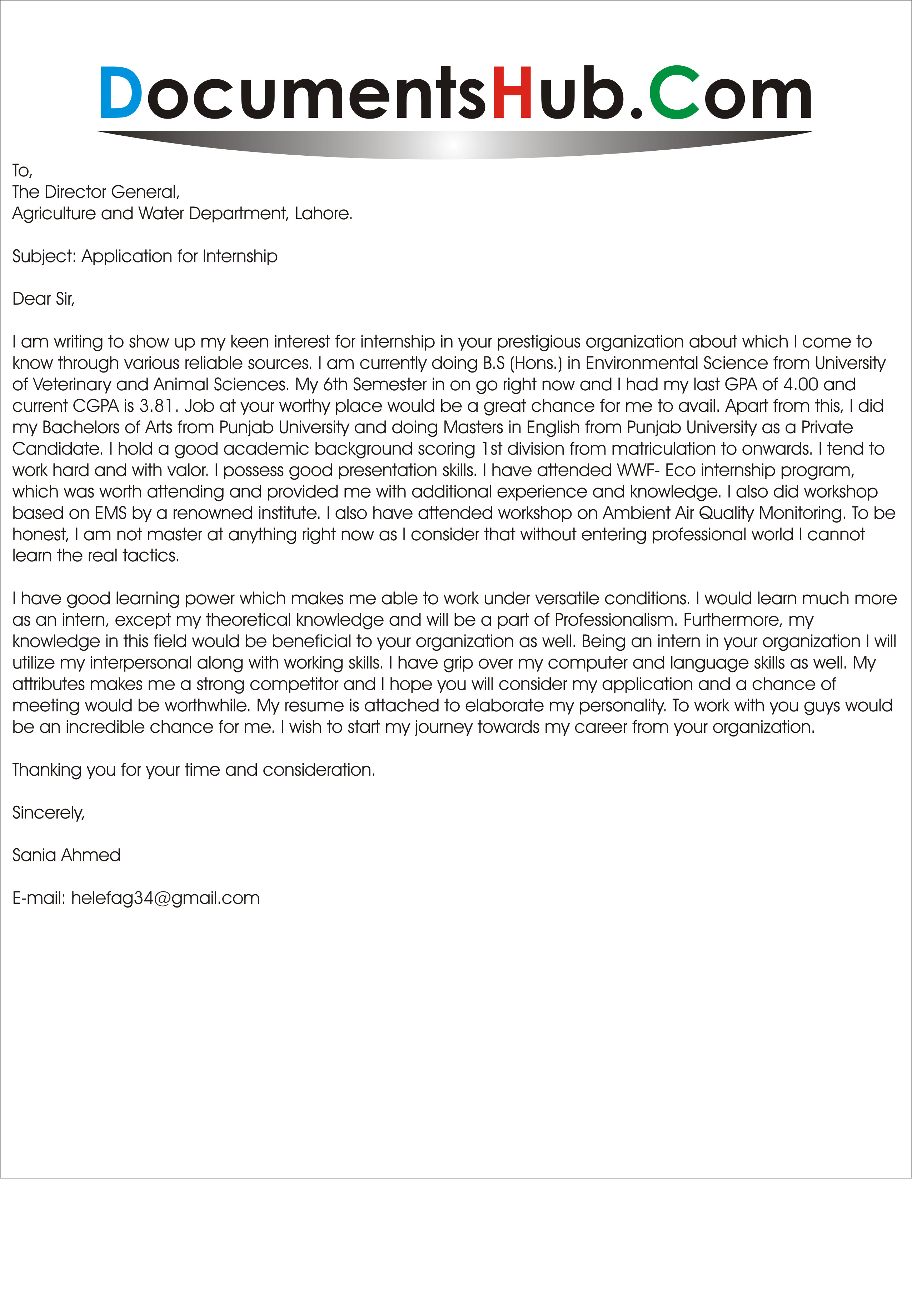 Acting Cover Letter Example.Actor Resume With No Experience Job Resume Samples Sample