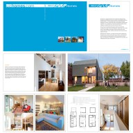 Documodern Graphic Design Book