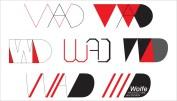 WAD_Logos