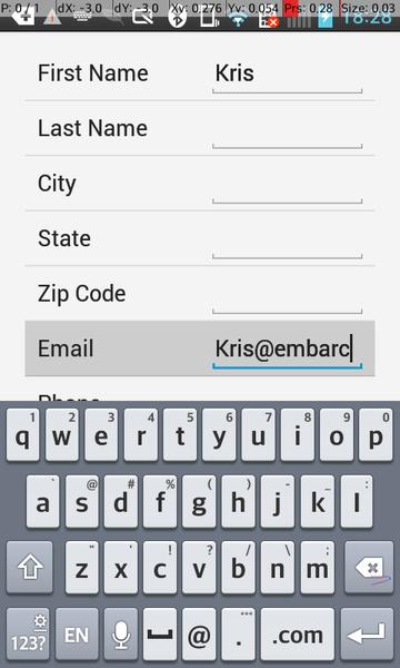 File:KeyboardType2.png
