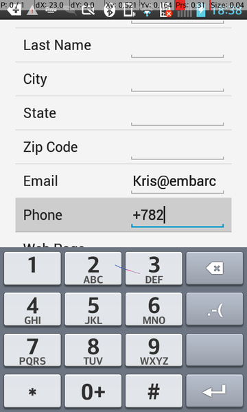 File:KeyboardType3.png