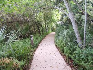 memorial garden ormond beach 001
