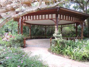 memorial garden ormond beach 013