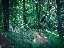 baileys-mountain-bike-park-6-18-17-3