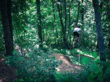 baileys-mountain-bike-park-6-18-17-6