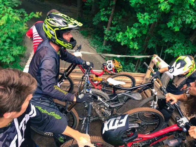 baileys-mountain-bike-park-6-18-17