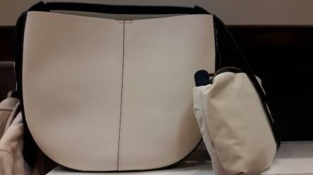 dunnes bag