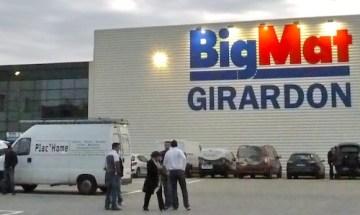 BigMat MERCUROL extérieur2