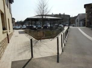 Halle St Symphorien Extérieur3