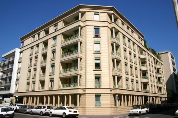 NOVELIM façade