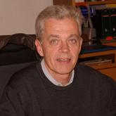 Patrick Deveraux