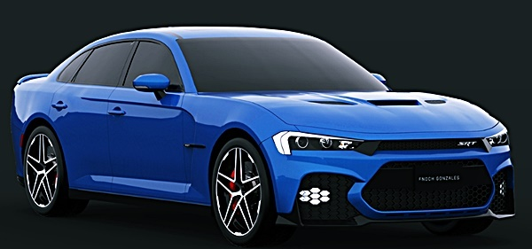 new 2021 dodge charger gt awd price   dodge usa
