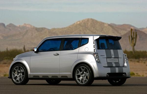 2006-Dodge-Hornet.jpg