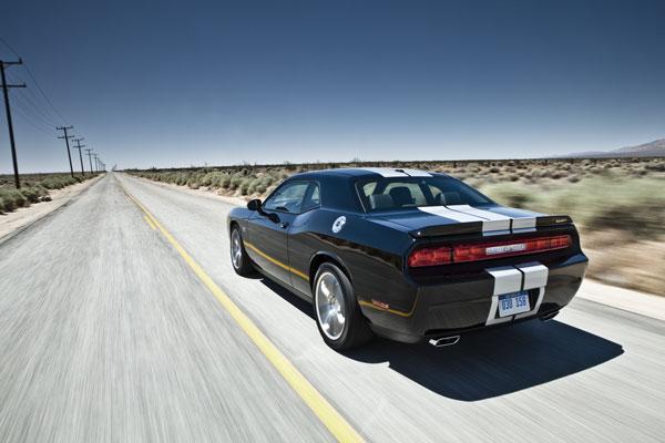 2012-challenger-srt-rear.jpg