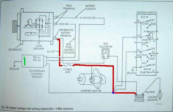 🏆 diagram in pictures database 2004 dodge durango