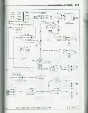 '85 D150 project truck  DodgeForum