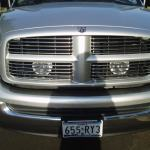 Cheap Cool Mod You Ve Done To Ur Truck Dodgeforum Com