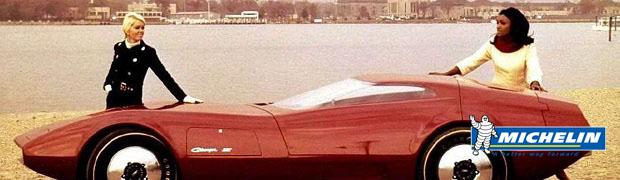 1968-Dodge-Charger-III-620x180