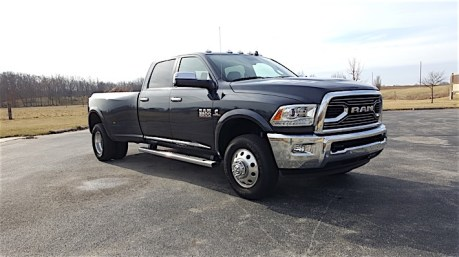 Ram 3500 Limited Dually Review_11