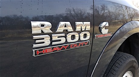 Ram 3500 Limited Dually Review_9