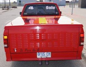 201312-1987-dodge-dakota-std