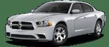 Genuine Dodge Parts and Dodge Accessories Online