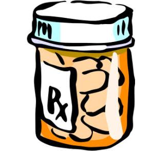 IVDD-medications