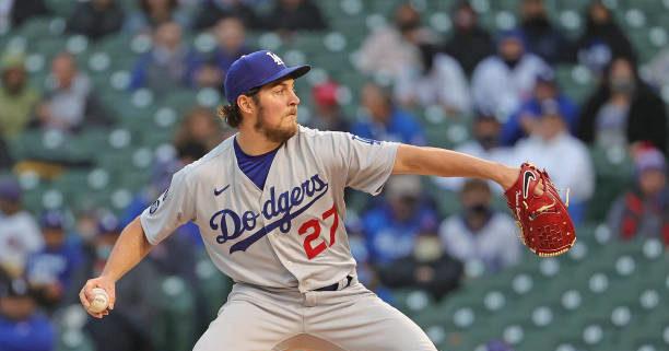 Dodgers Drop Doubleheaders
