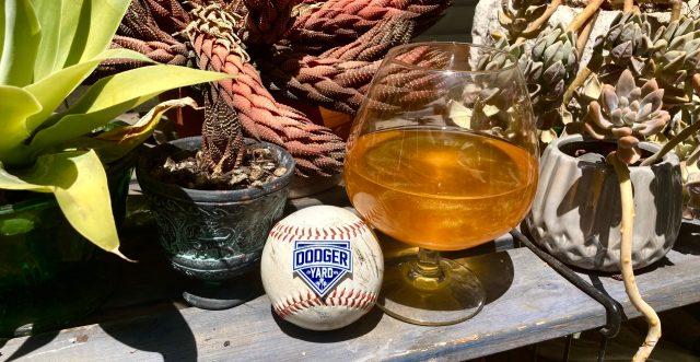 hidden gold saturday sips