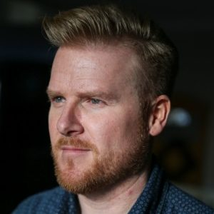 Profile photo of scottwarner18