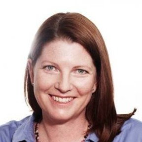 Professor Kate Curtis