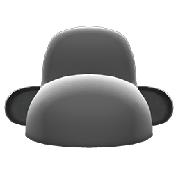 Ancient Administrator Hat New Horizons Animal Crossing Wiki Nookipedia