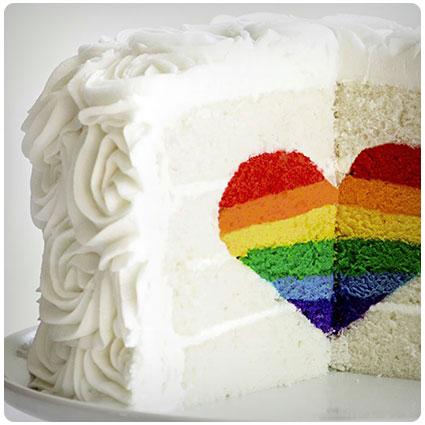 23 Unique 21st Birthday Cake Ideas For A Colorful Boozy Birthday Dodo Burd