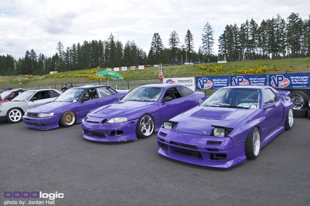 driftunion