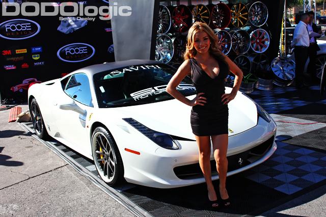 https://i2.wp.com/dodologic.com/wp-content/uploads/2012/10/IMG_0573.jpg?w=980