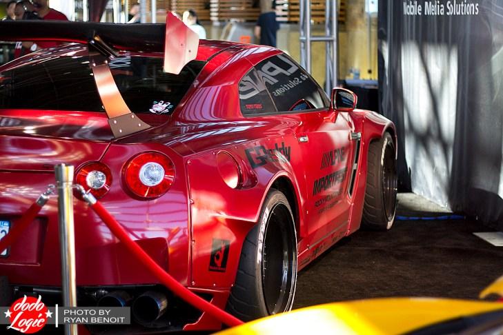 Importfest 2014 – Vancouver