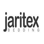 jaritex