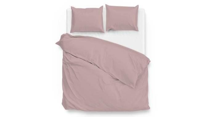shady pink satino