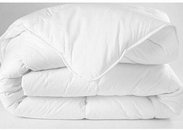 dekbed comfort sleep