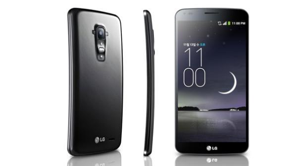 LGGFLEX_610x335