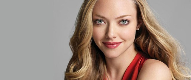 Amanda-Seyfried-cover