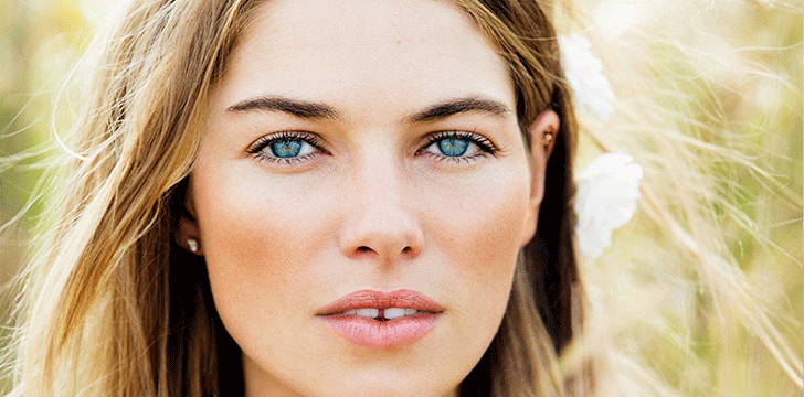 Jessica-Hart-(model)