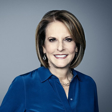 gloria-borger-bio-wiki-married-height-divorce-family-awards